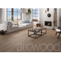 Wood | Arcwood