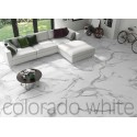Marble | Colorado White