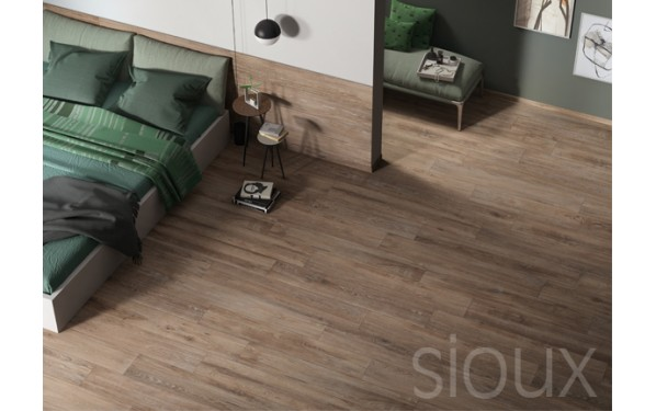 Wood | Sioux