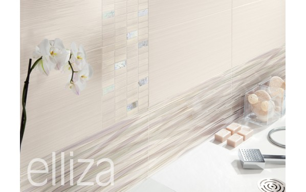 Bathroom | Elliza