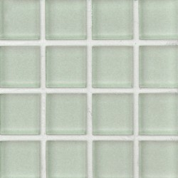 CONT. C45 IVORY CLEAR 2X2