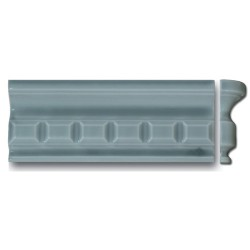 3X8 NA53 NUBE CORNICE DENTAL