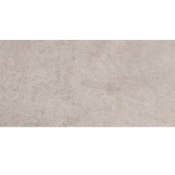 ATLANTIC LT GRIS 12X24