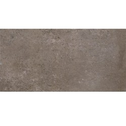 GREENWICH TAUPE 18X36""