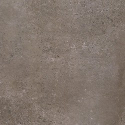 GREENWICH TAUPE 24X24""