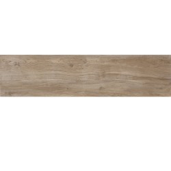 CHERRY GROVE BEIGE 12X48