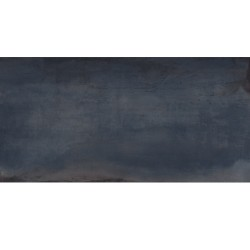 IRONCLAD BLUE/FOLKI 24X48