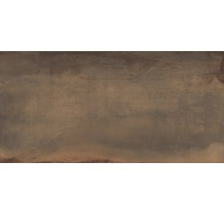 IRONCLAD RUST/RAGNER 24X48