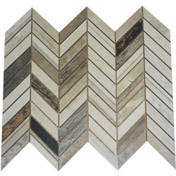 PROG TIMBER FROST CHEVRON MOS