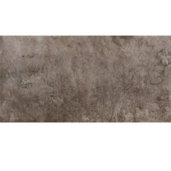ROYAL STONE COREY 12X24""