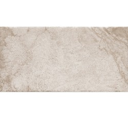 ROYAL STONE LUXOR 12X24""