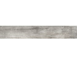 VANA WOOD GREY 8X48