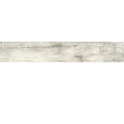 VANA WOOD WHITE 8X48