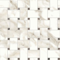 MASSA CALACATTA WEAVE POLISHED