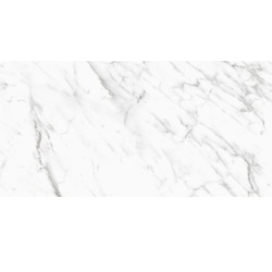 MASSA STATUARIO 12X24 POLISHED