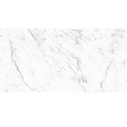 MASSA STATUARIO 18X36 POLISHED