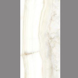 RENAISS ONYX WHITE/HEGEL 24X48