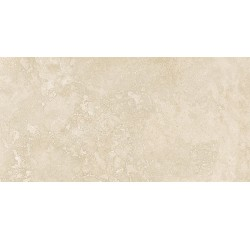 TUSCANY CROSS CUT BEIGE 12X24