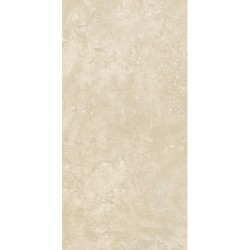 TUSCANY CROSS CUT BEIGE 24X48