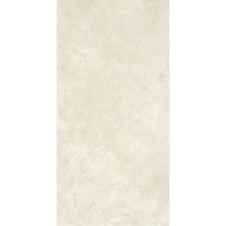 TUSCAN CROSS IVORY 24X48 POLSH