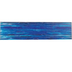 RIPPLE MIAMI BLUE 2X8
