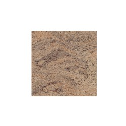 JUPERANA COLUMBO GRANITE 12""