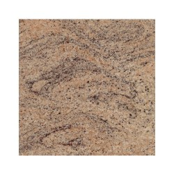 JUPERANA COLOMBO GRANITE 18""