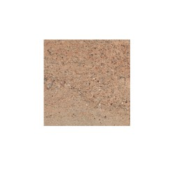 JUPERANA ROYAL GRANITE 12""