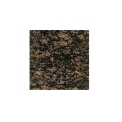 SAPHIRE BLUE   GRANITE 12""