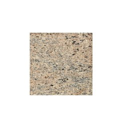TOASTED ALMOND GRANITE 12""
