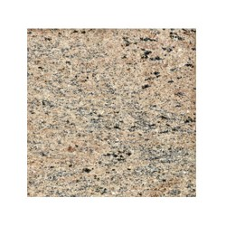 TOASTED ALMOND GRANITE 18""