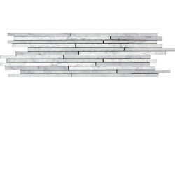 CARRARA LINEALITY SMALL