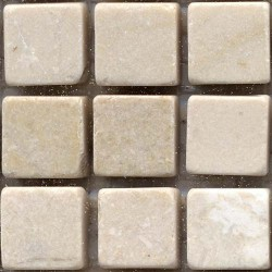CREMA MARFIL SELECT 1X1 TUMBLE