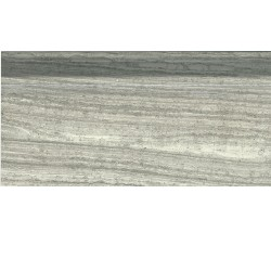 DRIFTWOOD GREY BASE 6X12""