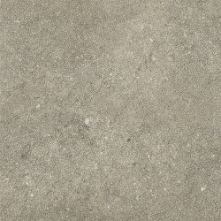 ELEMENT TAUPE 24X24