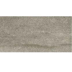 ELEMENT TAUPE 24X48