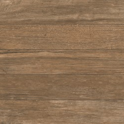 TIMBER IPE (DARK) 24X24