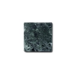 "TUMBLED VERDE""ALPE"" MARBLE 6"""