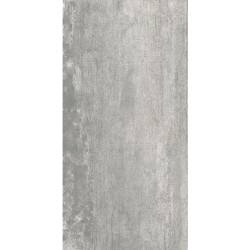 CONCRETE GREY 12X24""