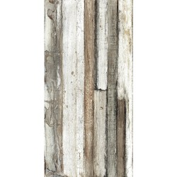 CONCRETE WOOD 12X24""